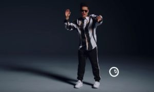 Bruno Mars Thats What I Like Video WHUDAT