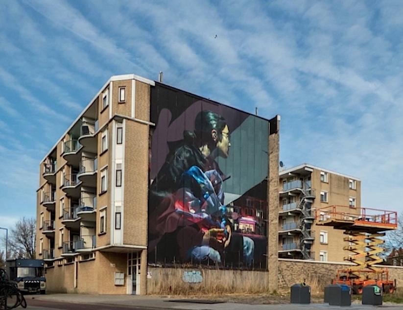 Collaboration_Mural_by_TELMO_MIEL_Sebas_Velasco_in_Rotterdam_2017_01