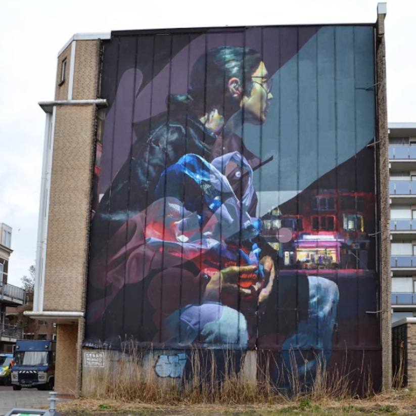 Collaboration_Mural_by_TELMO_MIEL_Sebas_Velasco_in_Rotterdam_2017_02
