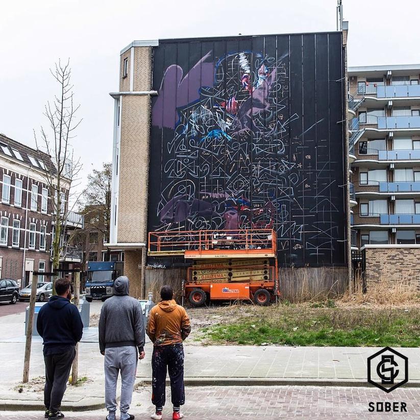 Collaboration_Mural_by_TELMO_MIEL_Sebas_Velasco_in_Rotterdam_2017_03