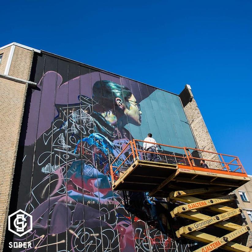 Collaboration_Mural_by_TELMO_MIEL_Sebas_Velasco_in_Rotterdam_2017_05