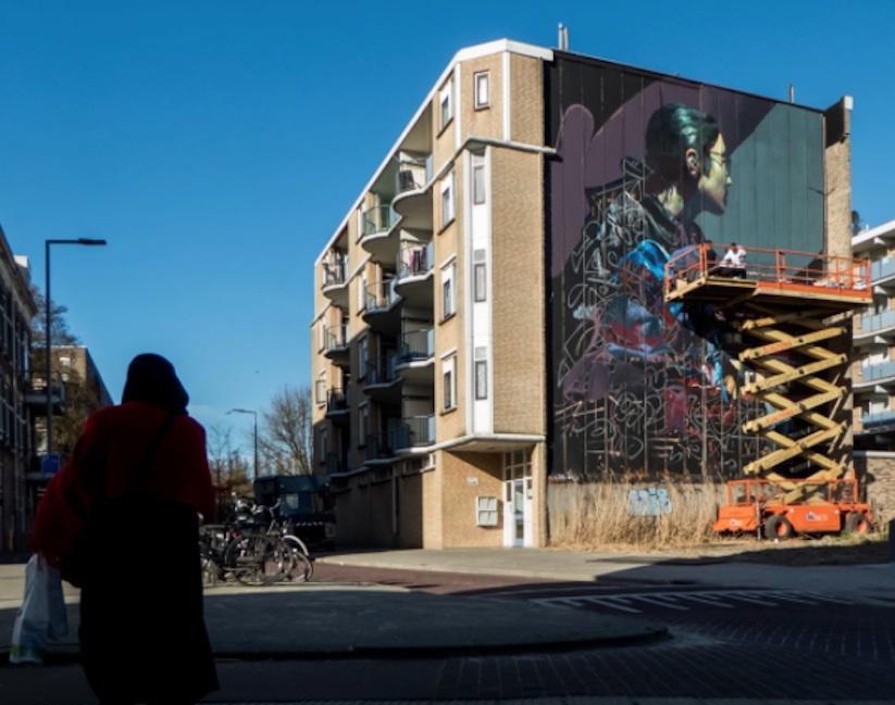 Collaboration_Mural_by_TELMO_MIEL_Sebas_Velasco_in_Rotterdam_2017_07