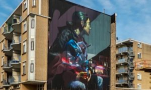 Collaboration_Mural_by_TELMO_MIEL_Sebas_Velasco_in_Rotterdam_2017_header