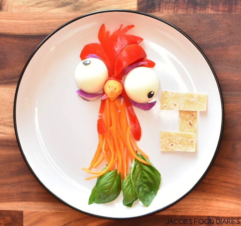 Healthy_Organic_Meals_Turned_Into_Famous_Cartoon_Characters_by_Laleh_Mohmedi_2017_07