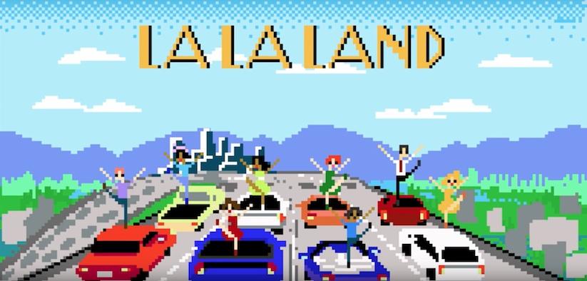 La_La_Land_A_8_Bit_Classic_Video_Game_Romance_2017_01