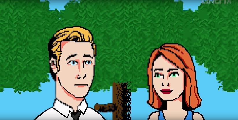 La_La_Land_A_8_Bit_Classic_Video_Game_Romance_2017_02