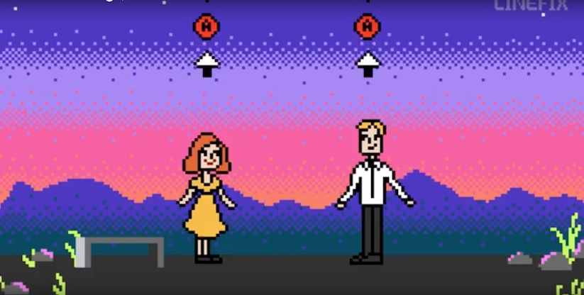 La_La_Land_A_8_Bit_Classic_Video_Game_Romance_2017_03