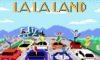 La_La_Land_A_8_Bit_Classic_Video_Game_Romance_2017_header