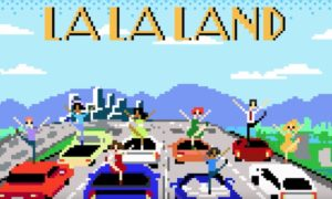 La_La_Land_A_8_Bit_Classic_Video_Game_Romance_2017_header
