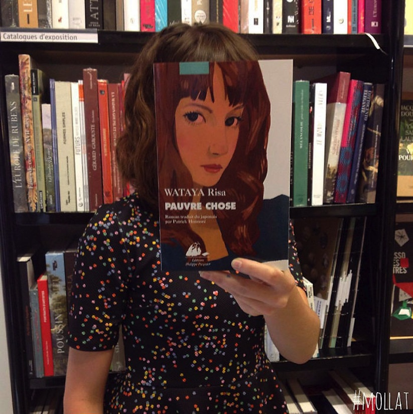 Librairie_Mollat_When_People_Match_Their_Books_Too_Well_2017_03