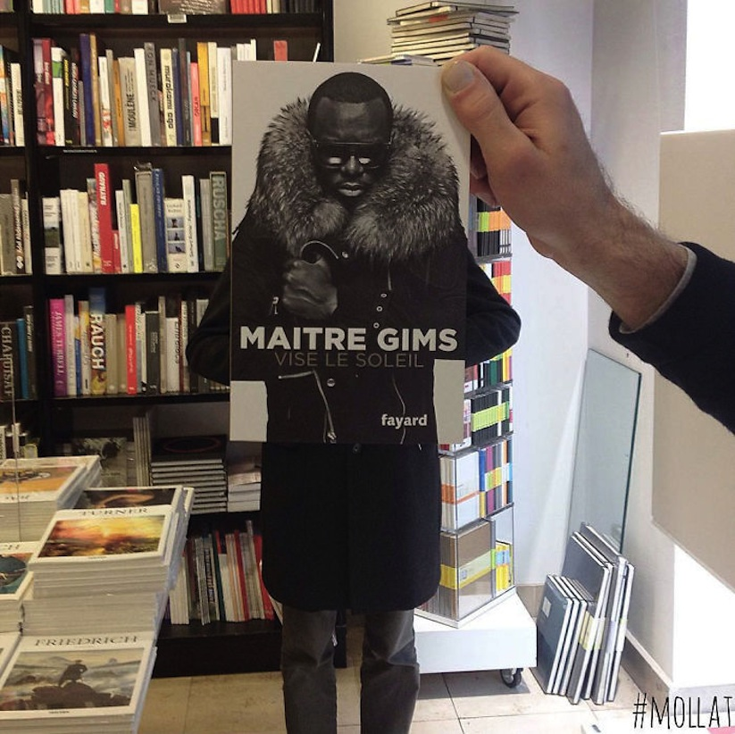 Librairie_Mollat_When_People_Match_Their_Books_Too_Well_2017_05