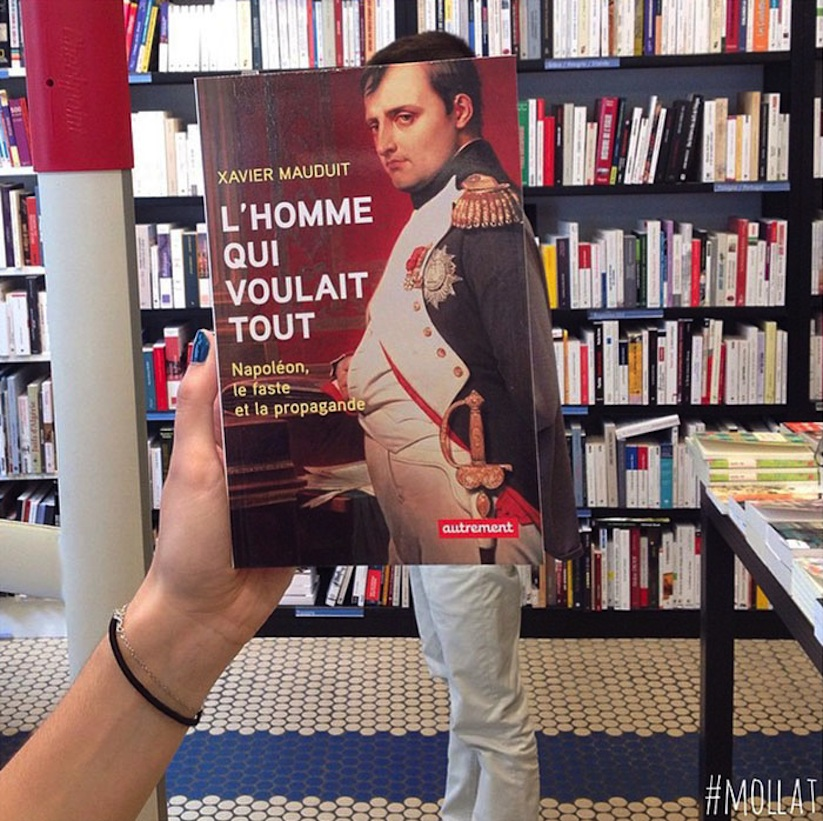 Librairie_Mollat_When_People_Match_Their_Books_Too_Well_2017_07