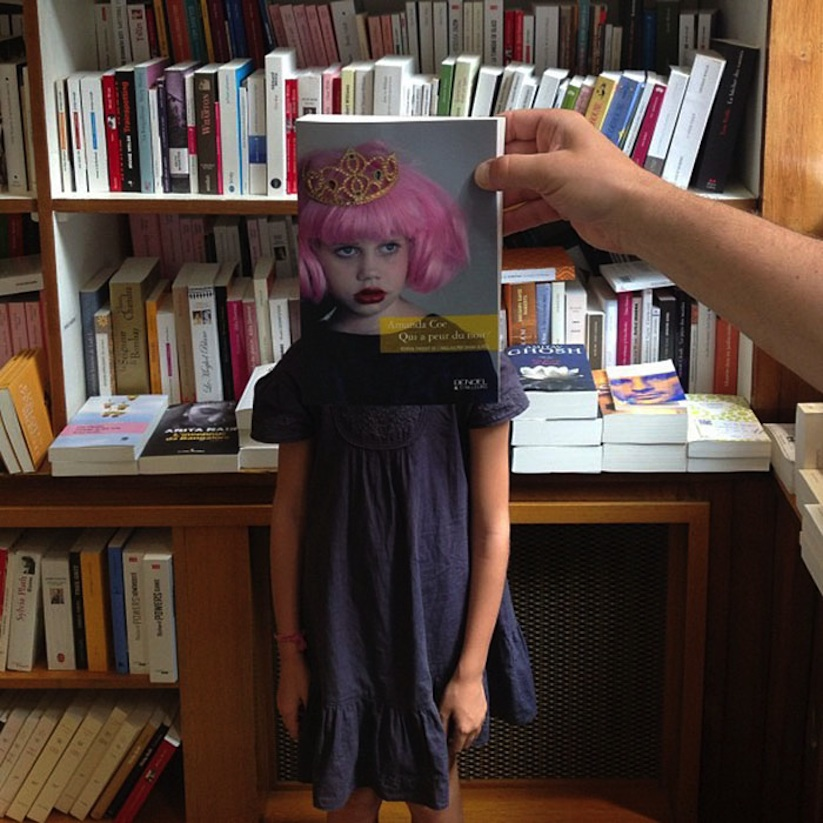 Librairie_Mollat_When_People_Match_Their_Books_Too_Well_2017_09