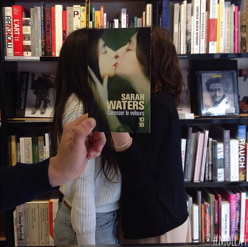 Librairie_Mollat_When_People_Match_Their_Books_Too_Well_2017_10