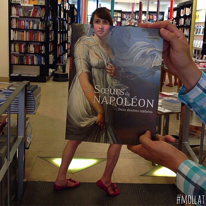 Librairie_Mollat_When_People_Match_Their_Books_Too_Well_2017_12