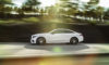 Mercedes-Benz E-Klasse Coupé; 2016; Exterieur: designo kashmirweiß magno, Edition 1, AMG Line, Night Paket // Mercedes-Benz E-Class Coupé; 2016; exterior: designo cashmir white magno, Edition 1, AMG Line, night package,