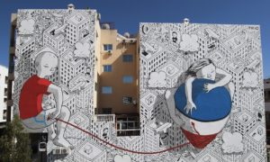 Mural_by_Street_Artist_Millo_in_Safi_Morocco_2017_header