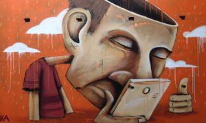 Murals_Street_Artist_Michael_Husser_aka_Mika_in_Bordeaux_2017_header