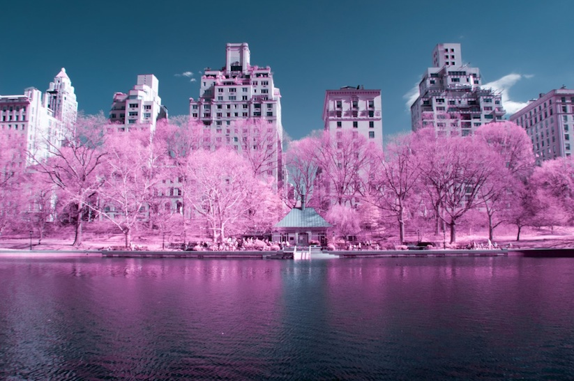 NYCxIR_New_York_City_Captured_in_Infrared_by_Ryan_Berg_2017_01