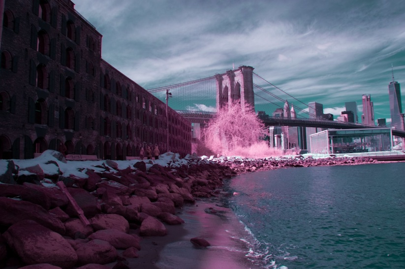 NYCxIR_New_York_City_Captured_in_Infrared_by_Ryan_Berg_2017_02