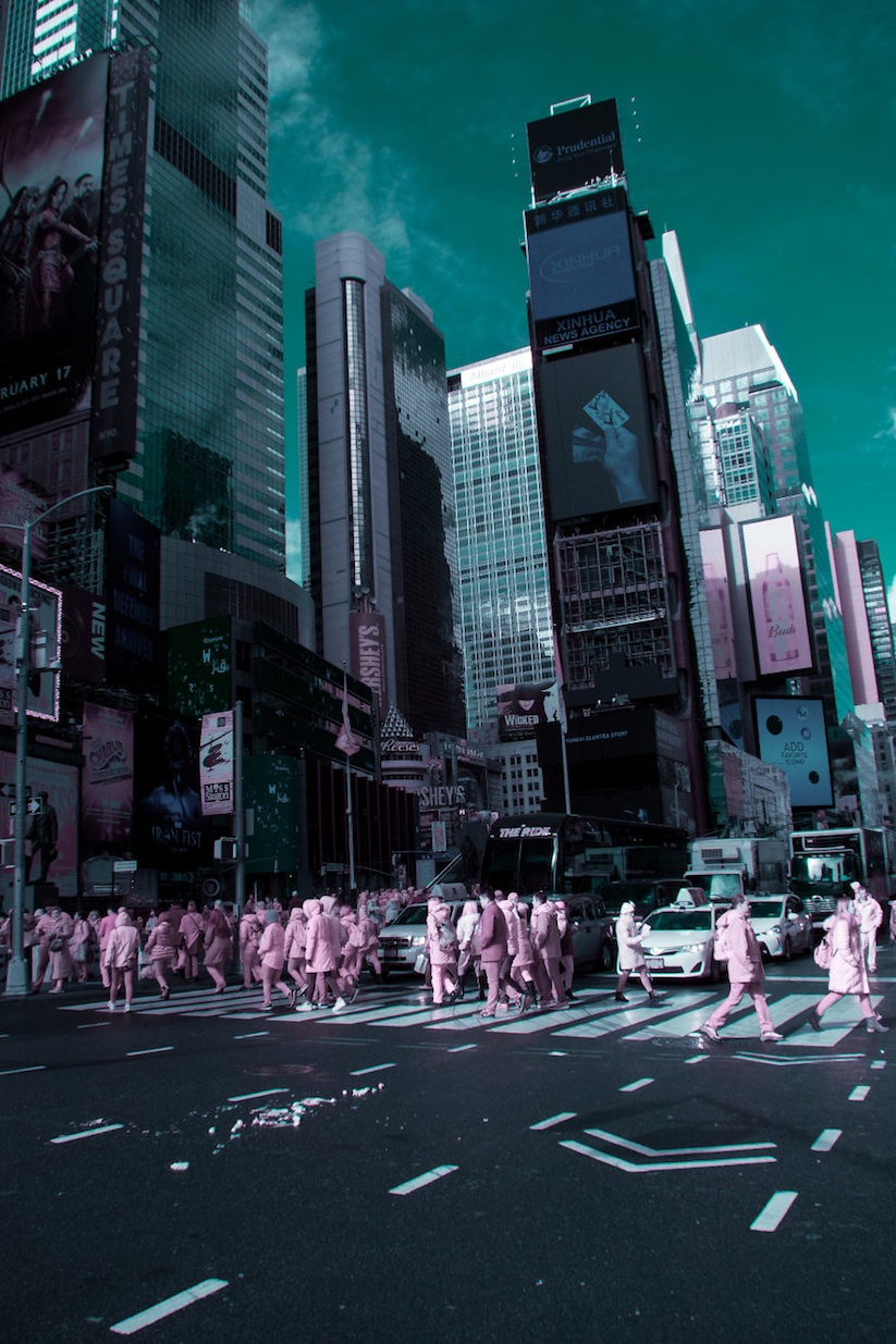 NYCxIR_New_York_City_Captured_in_Infrared_by_Ryan_Berg_2017_09
