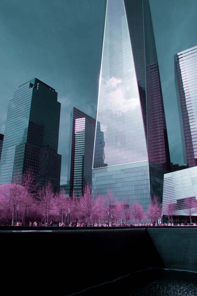 NYCxIR_New_York_City_Captured_in_Infrared_by_Ryan_Berg_2017_12