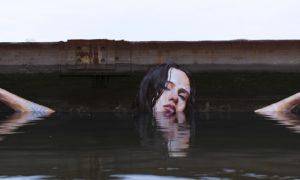 New_Impressive_Aquatic_Murals_by_Sean_Yoro_aka_Hula_2017_header