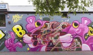 New_Murals_by_Street_Artist_Nychos_in_Melbourne_2017_header