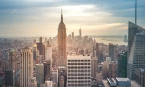 New_York_The_Big_Apple_Captured_with_iPhone_SE_by_Nils_Snake_2017_header