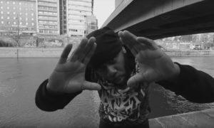 Reks HipHop Video WHUDAT