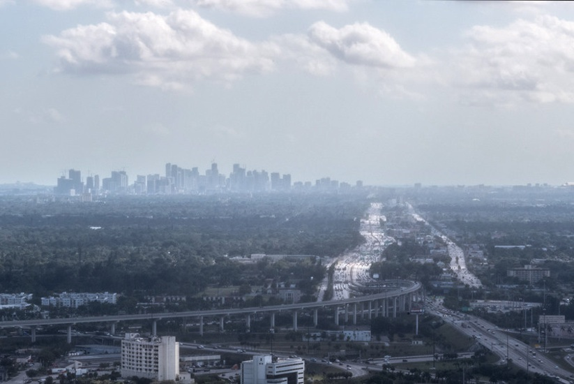 Running_Patterns_Flying_Over_Miami_with_Photographer_Van_Styles_2017_08