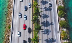 Running_Patterns_Flying_Over_Miami_with_Photographer_Van_Styles_2017_header