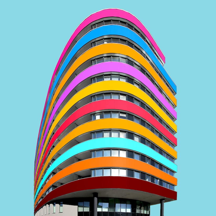 Vibrant_Colorful_Architecture_Photography_by_Paul_Eis_2017_11