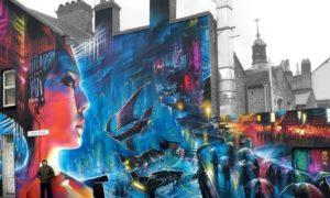 Vibrant_Mural_by_Dan_Kitchener_in_Newham_London_2017_header