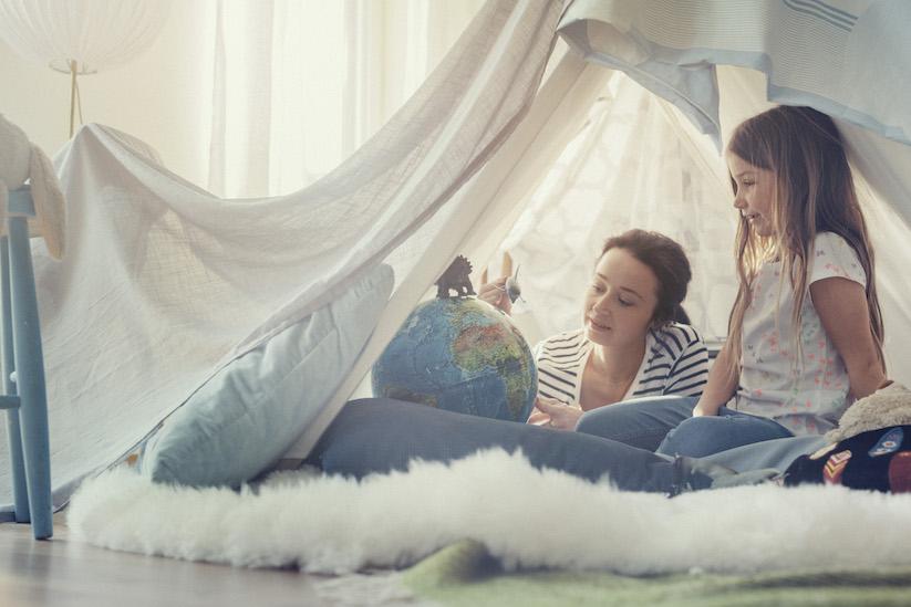 wohnen zum wohlf hlen findet jetzt mit bonava das perfekte zuhause. Black Bedroom Furniture Sets. Home Design Ideas