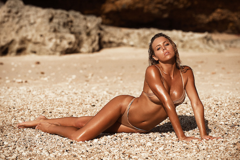 superior quality thoughts on exclusive range Download Sex Pics Surfer X Model Beach Life Mit Bree Lynn ...
