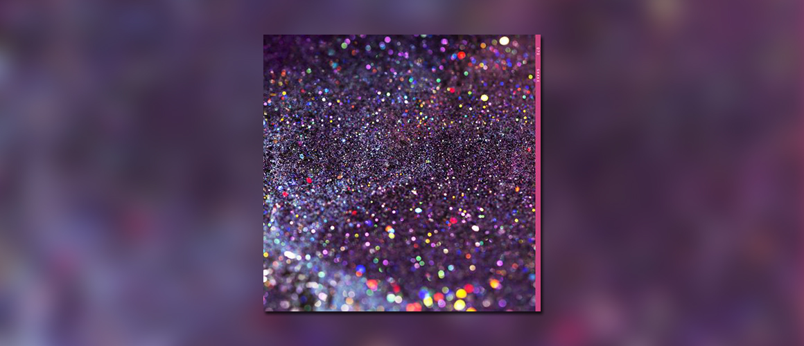 "G O O D  Music presents: 070 Shake – ""Glitter EP"" // Full"