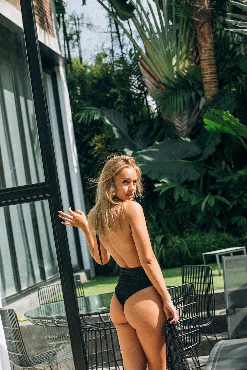 Anni Haase naked (17 photo) Paparazzi, Snapchat, underwear