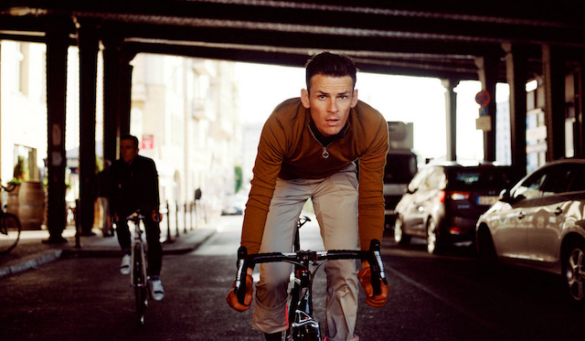 22_Rapha_2013_Fall_Winter_Collection_Lookbook