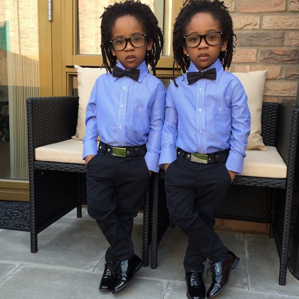 2YungKings_Young_Twin_Brothers_Dressed_In_Matching_Dapper_Outfits_2014_06