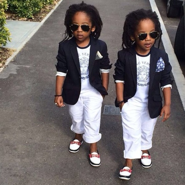 2YungKings_Young_Twin_Brothers_Dressed_In_Matching_Dapper_Outfits_2014_08