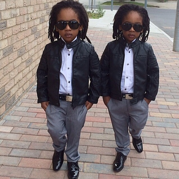 2YungKings_Young_Twin_Brothers_Dressed_In_Matching_Dapper_Outfits_2014_09