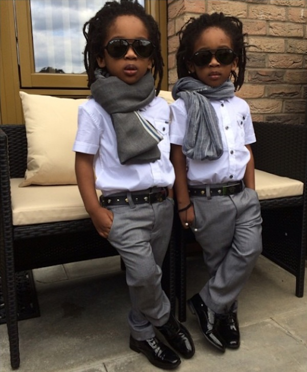 2YungKings_Young_Twin_Brothers_Dressed_In_Matching_Dapper_Outfits_2014_11