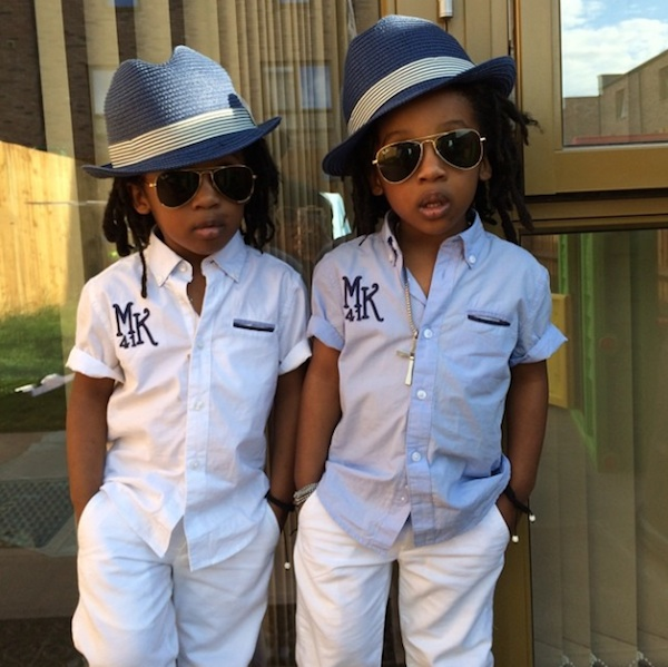 2YungKings_Young_Twin_Brothers_Dressed_In_Matching_Dapper_Outfits_2014_12