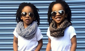 2YungKings_Young_Twin_Brothers_Dressed_In_Matching_Dapper_Outfits_2014_header