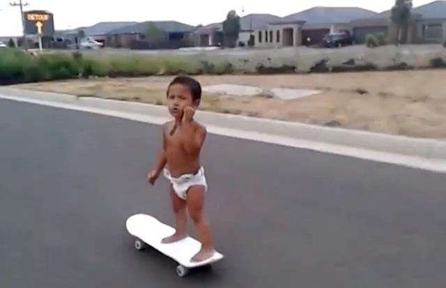 2_yo_skateboarder_01