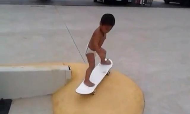 2_yo_skateboarder_03