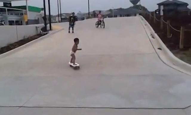 2_yo_skateboarder_04