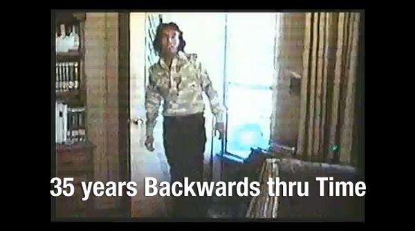 35 jahre daily fratze typ macht seit 1976 ein j hrliches vlog. Black Bedroom Furniture Sets. Home Design Ideas