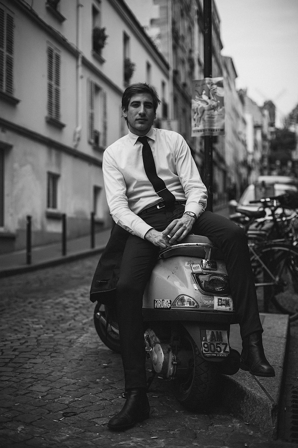 365_Parisiens_A_Street_Photography_Project_by_Constantin_Mashinskiy_2014_04